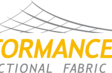 Do you want to talk business at Performance Days?
